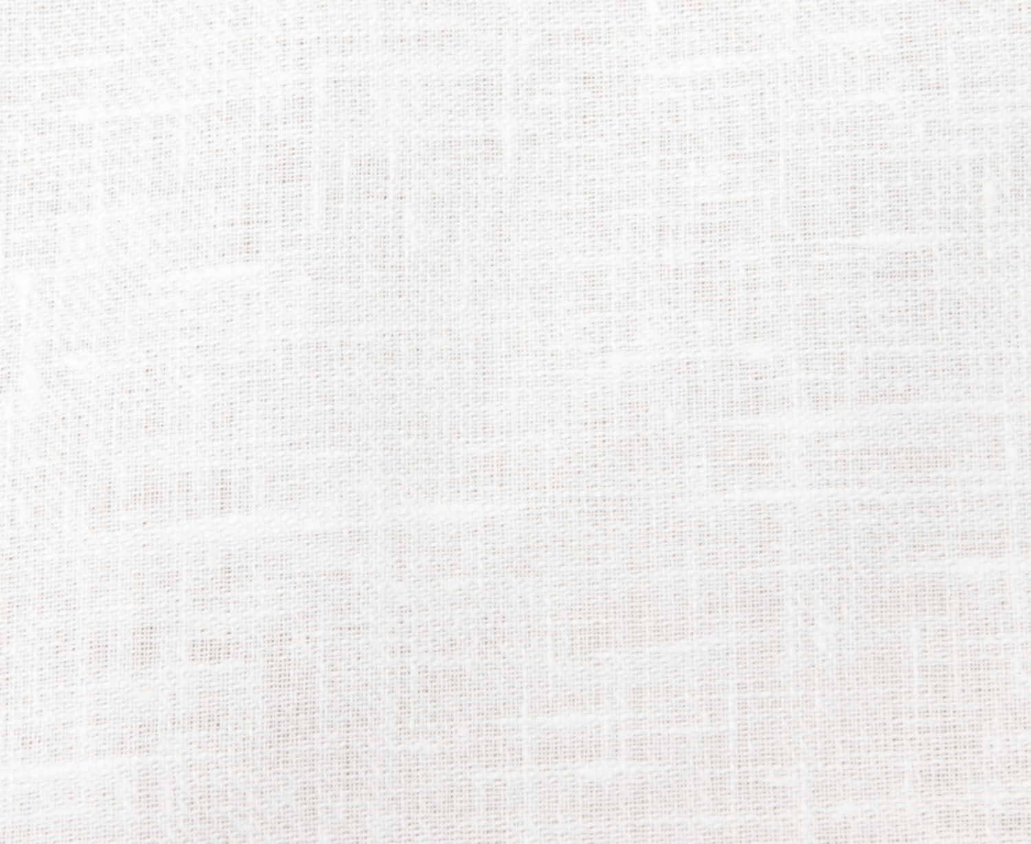 Linen Fabric Off White 3L280B (280g/m²) - Lovelin - Lino ...