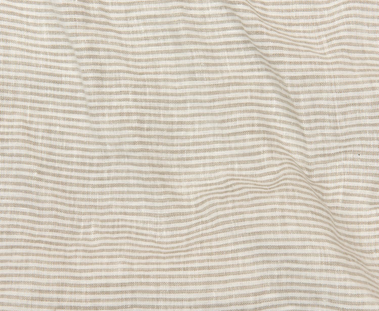 Linen Fabric 3L0191N-STR4, Width 250 cm, Stonewashed
