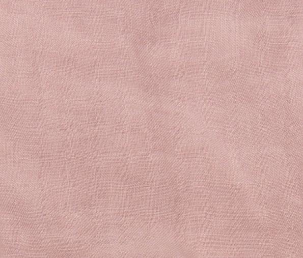 1l175-lininis-audinys-pelenu-roze-1_1576783382-7bf7d59962cacc5bffe068e2fd4a2878.jpg