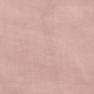 1l175-lininis-audinys-pelenu-roze-1_1576783382-a9248efb1cf2f265b4a452f2f96bd36a.jpg