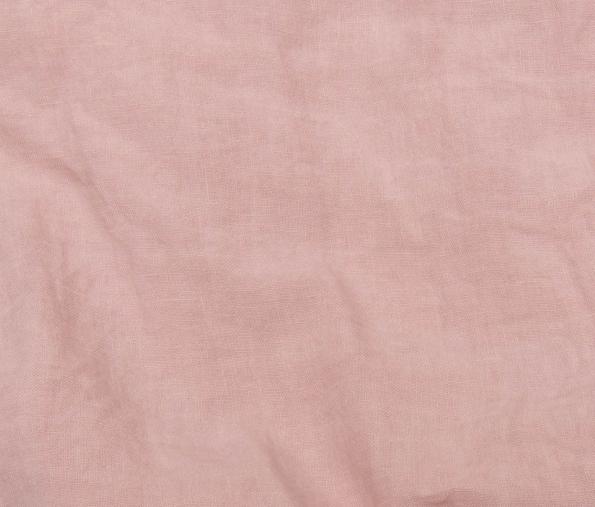 1l175-lininis-audinys-pelenu-roze-3_1576783459-41b2c82d4f89a15d7af8423d5329e0f9.jpg
