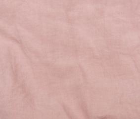 1l175-lininis-audinys-pelenu-roze-3_1576783459-9a9e70f3a4eb850abe2a37e8e6b8406b.jpg