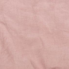 1l175-lininis-audinys-pelenu-roze-3_1576783459-fbceebd15bce4b229113258d08f52873.jpg