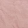 1l175-lininis-audinys-pelenu-roze_1576783382-60f6610f8fbb924215cea1994ab8a859.jpg