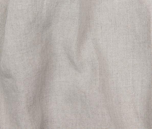 1l175-lininis-platus-audinys_1513157547-940b50c75de03eeb91350c5fa1a0a5de.jpg
