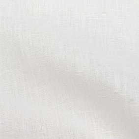 3l265b-linen-fabric-off-white_1551879187-bb7688881fde0ca5f9409e5f9d25179d.jpg