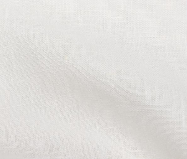 3l265b-linen-fabric-off-white_1551879187-c1977548fd54ec1f4222523d131d0ccb.jpg