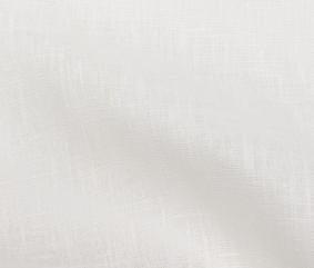 3l265b-linen-fabric-off-white_1551879187-f957bd23d293bb1d70076b690f615182.jpg