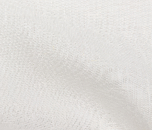 3l265b-linen-fabric-off-white_1551879394-20dabea1e0c14a6ada183add92f6ffe2.jpg