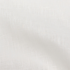 3l265b-linen-fabric-off-white_1551879394-9109a43611085add1f8ca445ec815fa7.jpg