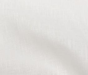 3l265b-linen-fabric-off-white_1551879394-b66267b534bbaa2ae547fbb7f07d0f75.jpg