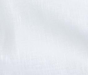 3l265b-linen-fabric-optic-white-white_1586889952-c2db45babfa05c815e5baae26f2836fe.jpg