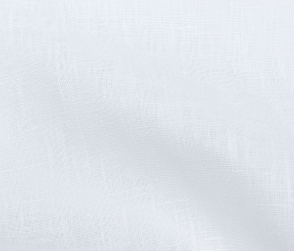 3l265b-linen-fabric-optic-white_1586889952-acfd25f3c80f36b488e5dd914d164f55.jpg