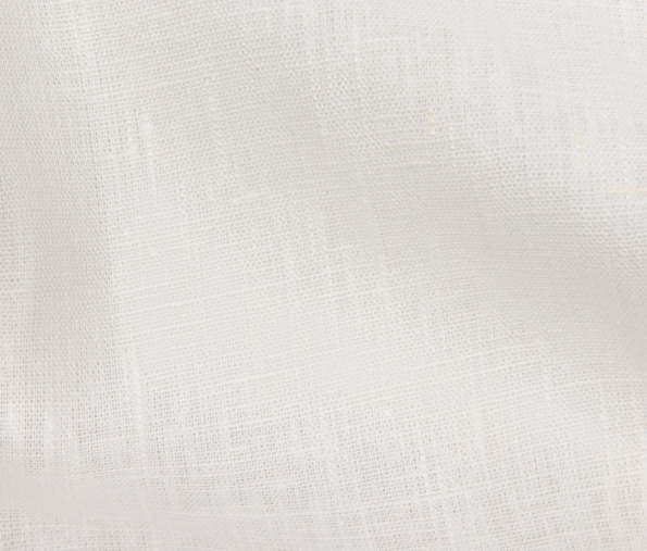 3l265b-linen-fabric-thich-off-white_1551878910-511db374cb63b7d2eeab131fe5c6be93.jpg