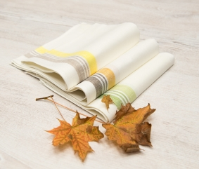 Linen Tea Towel autumn 1-50ba15462c815991bd811a132e23e045.jpg