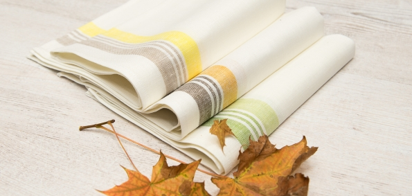 Linen Tea Towel autumn 1-905fb5567dc861da53e7ad270caef302.jpg