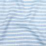 dryzuotas-linas-jst170z-11_1593160919-77c3523557c85372c54985ef4f45c7ab.jpg
