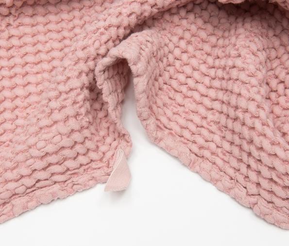dusty-pink-waffle-towel-1_1529927101-eb5253947b5ffbe853771a18a1cd0c21.jpg