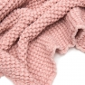 dusty-pink-waffle-towel-2_1529927103-40954f99496d7b3a831e3b81f5c033b4.jpg