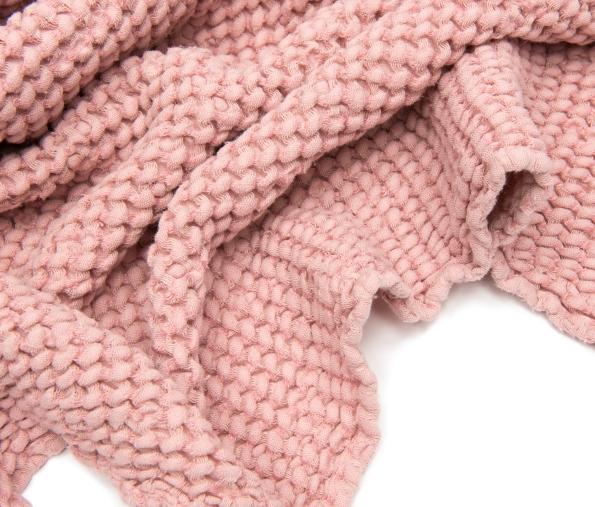 dusty-pink-waffle-towel-2_1529927103-ff720953fa0df5b85a4bbe0b67ee3a70.jpg