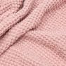 dusty-pink-waffle-towel-3_1529927105-05a21a553c5f9ce4a053d4de718a2886.jpg