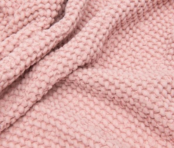 dusty-pink-waffle-towel-3_1529927105-46a3dd6be267226cccf1c4d69c3cea60.jpg