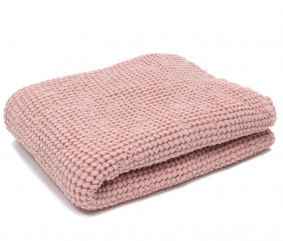 dusty-pink-waffle-towel_1529585455-14074e849ea21db280d31c51f89997a6.jpg