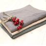 kitchen-towels-1_1511168986-0b7fd16b9d1964a1a77e2471ff56b06f.jpg