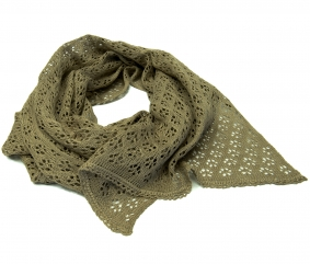 knitted-linen-scarf-sl013_1551354804-c844022c7a745804bcd579f7f430096d.jpg