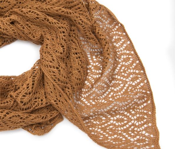 knitted-linen-scarf-sl017_1551358131-1fe539d062ffbd8c0ba1ef52426be8ac.jpg