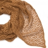 knitted-linen-scarf-sl017_1551358131-be3e2aa3e18af6173e14f8054d6289e5.jpg