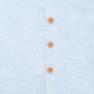 kombinezonas-berniukui-melynas-mlanzas_1596105122-6cb2db81b09cb0f46f2d3564c9c0ee66.jpg