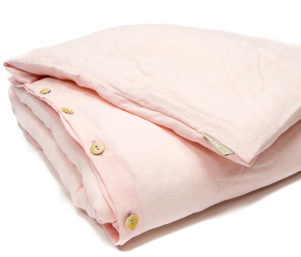 linen-baby-girl-bed-set-pink-g_1541168937-67f06554e1c9c5d5ecc690e326bb2a8a.jpg