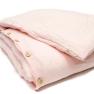 linen-baby-girl-bed-set-pink-g_1541168937-907e063d314ac306cf393bcfa32a1b19.jpg