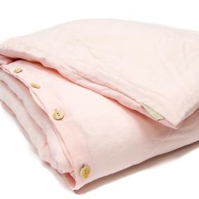 linen-baby-girl-bed-set-pink-g_1541168937-ffb9ddf866fef98a081ef54ab700394b.jpg