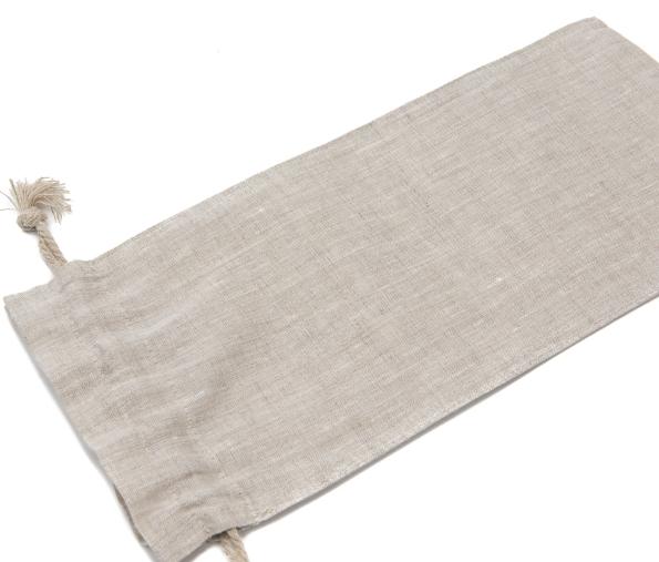 linen-bag-1_1538136565-00a38df9446abad37040d520582741ce.jpg