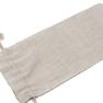 linen-bag-1_1538136565-3b21641209f5259327b5a7bf4fcb82c8.jpg