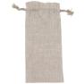 linen-bag-2_1538136566-17e512940c7c26d64b5fd329df82ee52.jpg