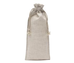 linen-bag__1538135997-8b914e071725742b72dbe5722d294672.jpg