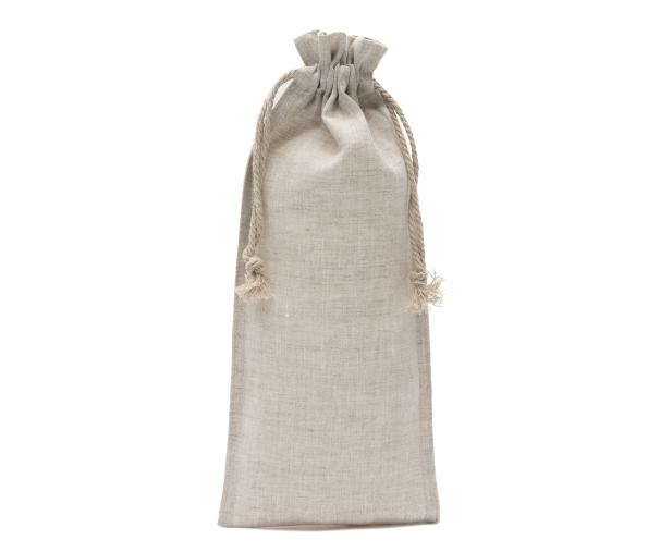 linen-bag__1538135997-943c151c39fbd9b9271cbe2ea9966212.jpg
