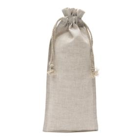 linen-bag__1538135997-a5be5815a9a11d23a5cab167eb00b0c1.jpg