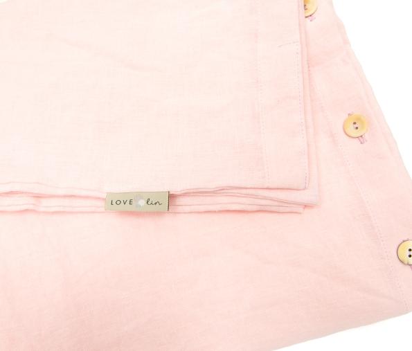 linen-bed-set-baby-girl-pink-1_1540994557-ad993c64afe2ffc3f955b4a51a8b275a.jpg