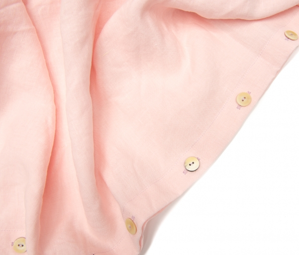 linen-bed-set-baby-girl-pink-2_1540994559-9312f56b456c5dfc30dc30bb4cc9e807.jpg