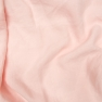 linen-bed-set-baby-girl-pink-3_1540994561-082bf3c5dd32598bbcf5afc642d59b6e.jpg