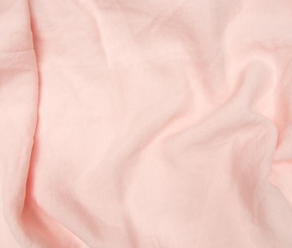 linen-bed-set-baby-girl-pink-3_1540994561-1ff2eb3af432230320e35b320b4c54b1.jpg