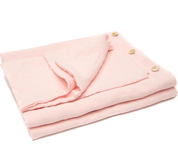 linen-bed-set-baby-girl-pink-4_1540996627-05b88cdbaf2b90d815d959ef9a0aa294.jpg