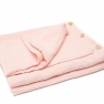 linen-bed-set-baby-girl-pink-4_1540996627-1edbcdbc8fc7609d988c53b7b027e570.jpg
