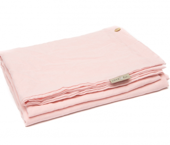 linen-bed-set-baby-girl-pink_1540994563-5f718e376af4fbb6fd4a2e0418aa223d.jpg
