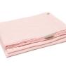 linen-bed-set-baby-girl-pink_1540994563-9c28ed2fe5056953cc97a93591439d50.jpg