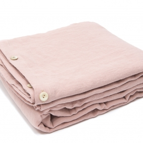 linen-bed-set-light-pink-5_1608636415-4494e4508ddf9b04932efab50f9e16a2.jpg